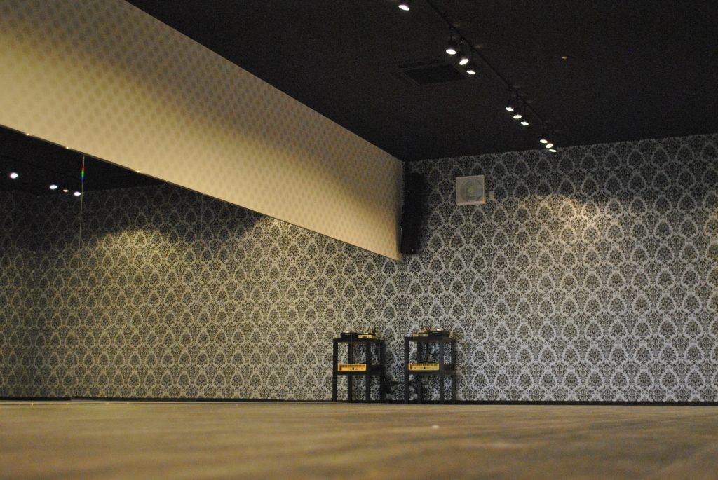 マルチスタジオ ドゥエル一宮の画像
