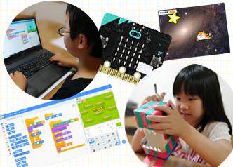 ロボット&プログラミングスクール
